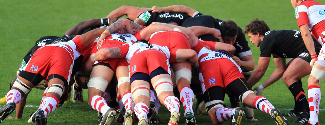 foto-rugby